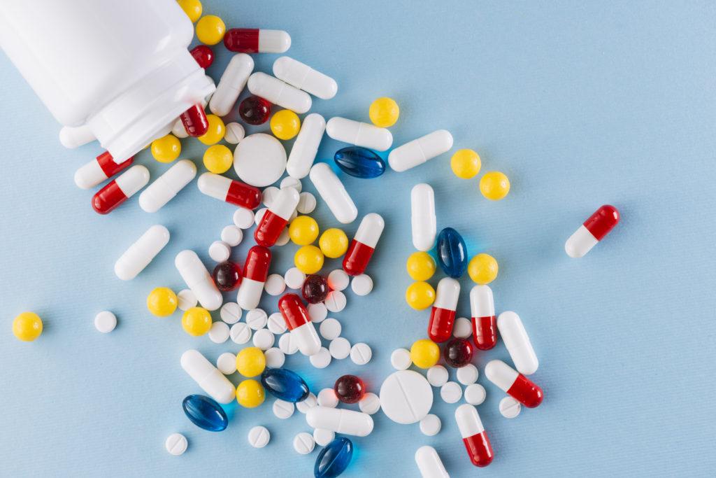 Виклик нарколога на дім